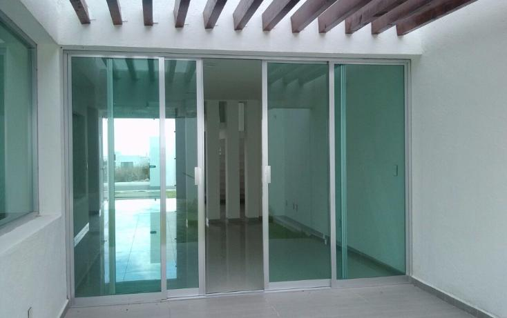 Foto de casa en venta en  , loma juriquilla, querétaro, querétaro, 1291041 No. 12
