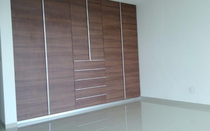 Foto de casa en venta en  , loma juriquilla, querétaro, querétaro, 1291041 No. 14