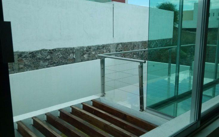 Foto de casa en venta en, loma juriquilla, querétaro, querétaro, 1291041 no 16