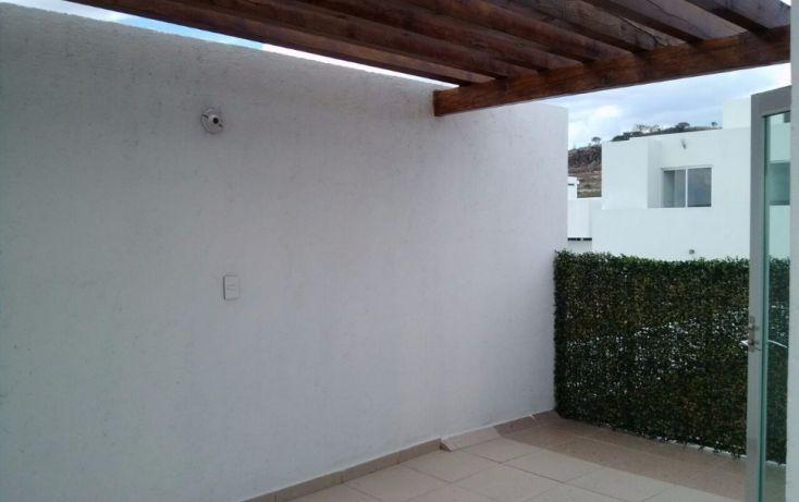 Foto de casa en venta en, loma juriquilla, querétaro, querétaro, 1291041 no 20