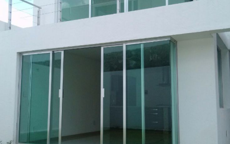 Foto de casa en venta en, loma juriquilla, querétaro, querétaro, 1291041 no 22