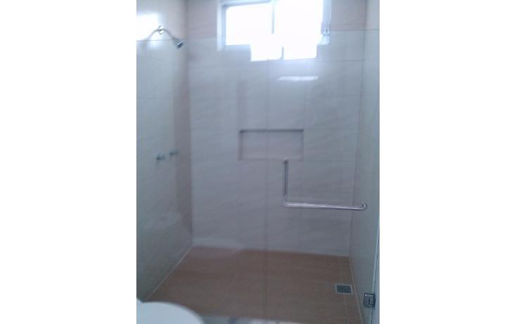 Foto de casa en venta en  , loma juriquilla, querétaro, querétaro, 1291041 No. 24