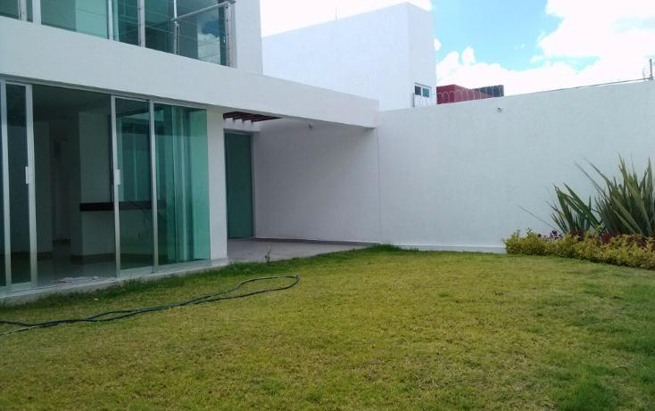 Foto de casa en venta en  , loma juriquilla, querétaro, querétaro, 1291041 No. 30