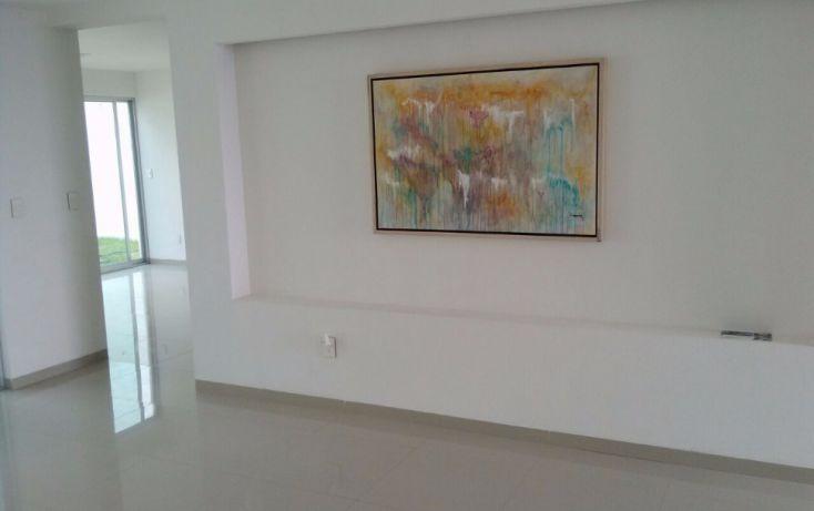Foto de casa en venta en, loma juriquilla, querétaro, querétaro, 1291041 no 33