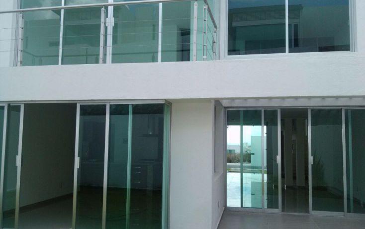 Foto de casa en venta en, loma juriquilla, querétaro, querétaro, 1291041 no 34