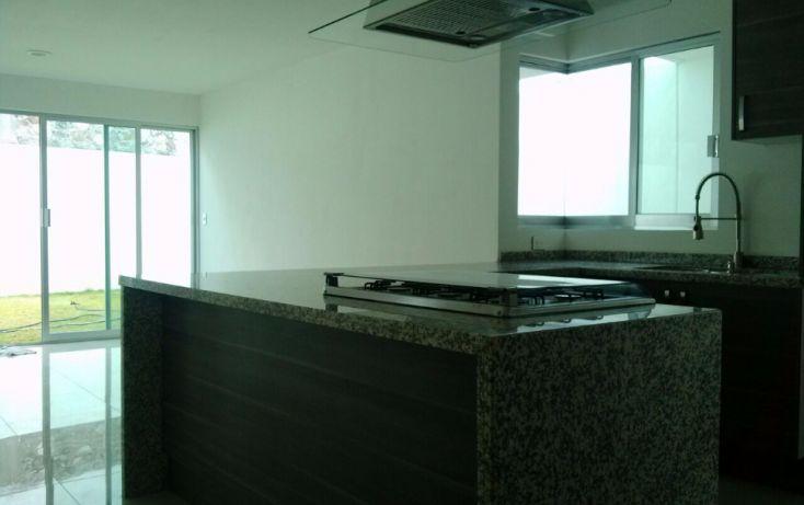 Foto de casa en venta en, loma juriquilla, querétaro, querétaro, 1291041 no 36