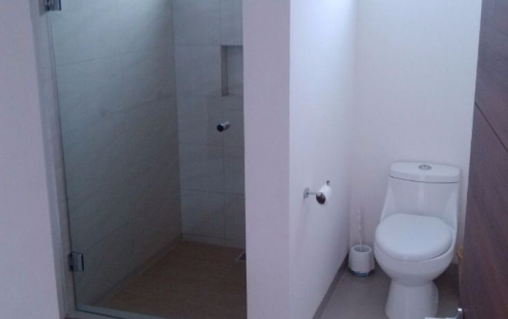 Foto de casa en venta en, loma juriquilla, querétaro, querétaro, 1291041 no 38