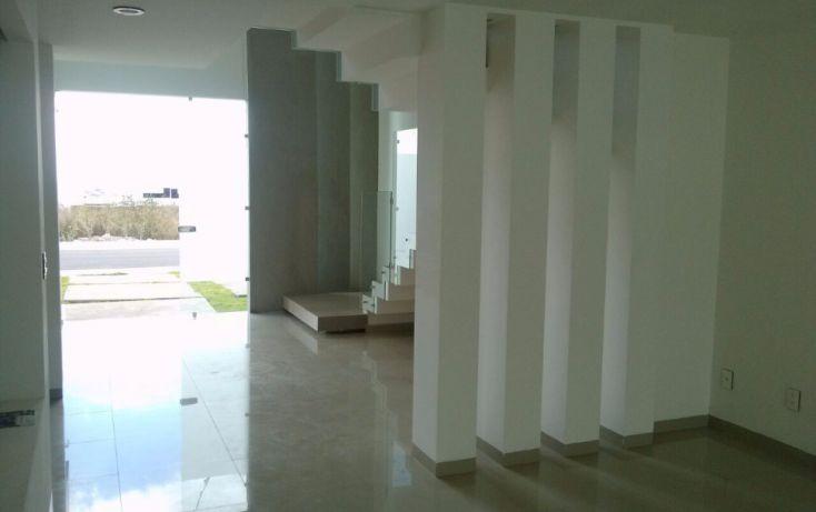 Foto de casa en venta en, loma juriquilla, querétaro, querétaro, 1291041 no 39