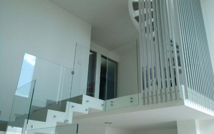 Foto de casa en venta en, loma juriquilla, querétaro, querétaro, 1291041 no 40