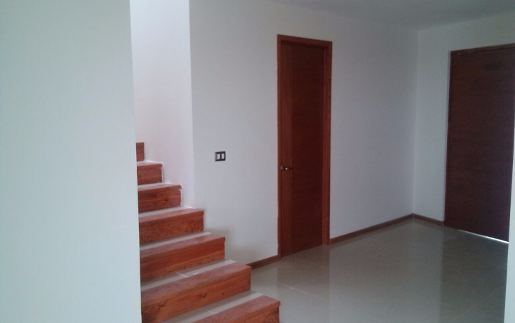 Foto de casa en venta en  , loma juriquilla, querétaro, querétaro, 1292421 No. 03