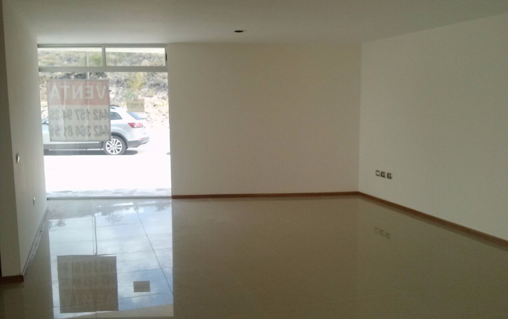 Foto de casa en venta en  , loma juriquilla, querétaro, querétaro, 1292421 No. 04