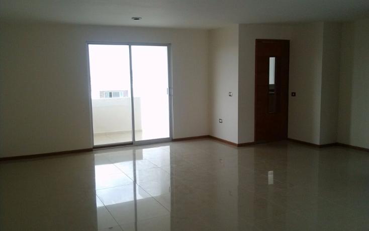 Foto de casa en venta en  , loma juriquilla, querétaro, querétaro, 1292421 No. 05