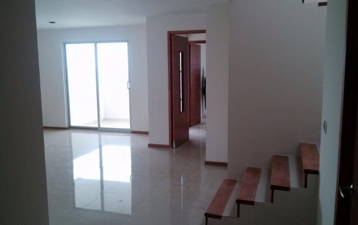 Foto de casa en venta en  , loma juriquilla, querétaro, querétaro, 1292421 No. 06
