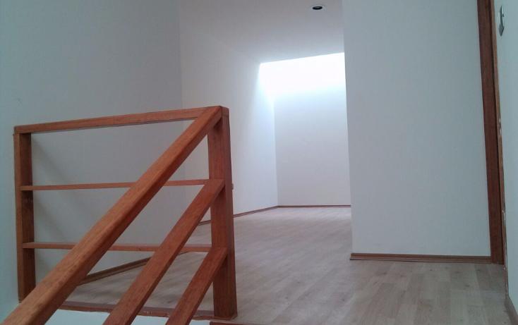 Foto de casa en venta en  , loma juriquilla, querétaro, querétaro, 1292421 No. 08
