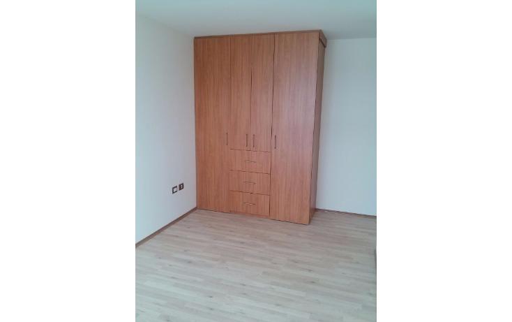 Foto de casa en venta en  , loma juriquilla, querétaro, querétaro, 1292421 No. 11