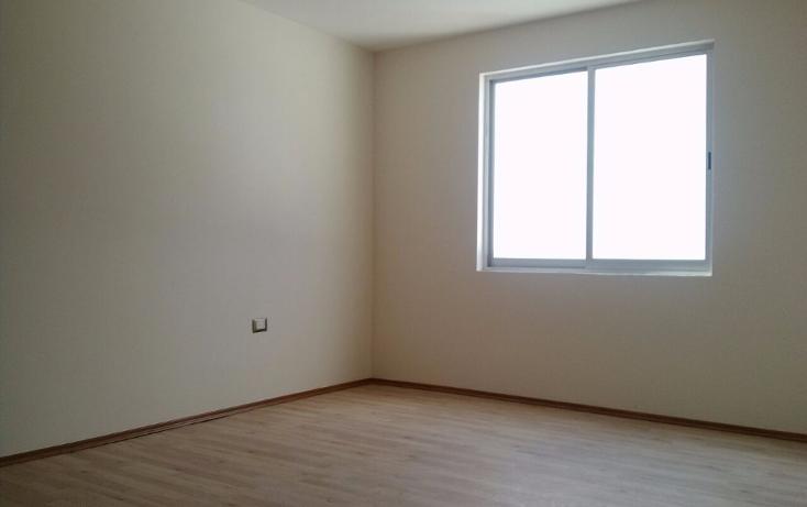 Foto de casa en venta en  , loma juriquilla, querétaro, querétaro, 1292421 No. 12