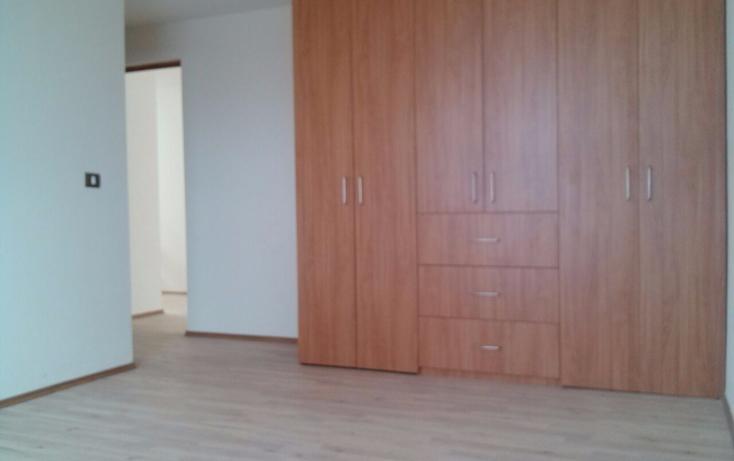 Foto de casa en venta en  , loma juriquilla, querétaro, querétaro, 1292421 No. 13
