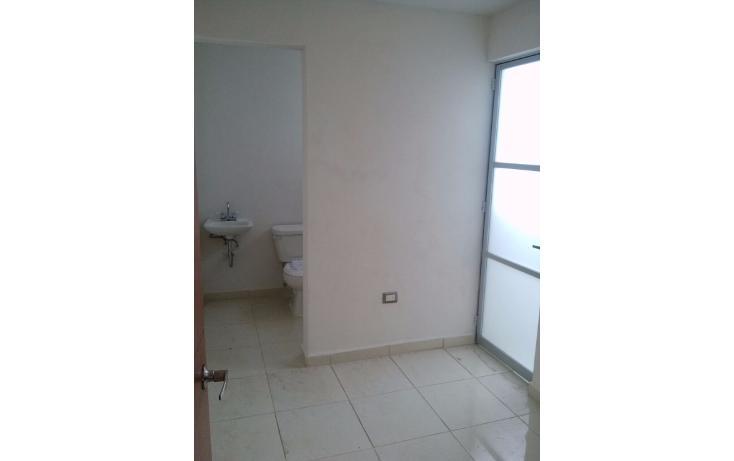 Foto de casa en venta en  , loma juriquilla, querétaro, querétaro, 1292421 No. 14