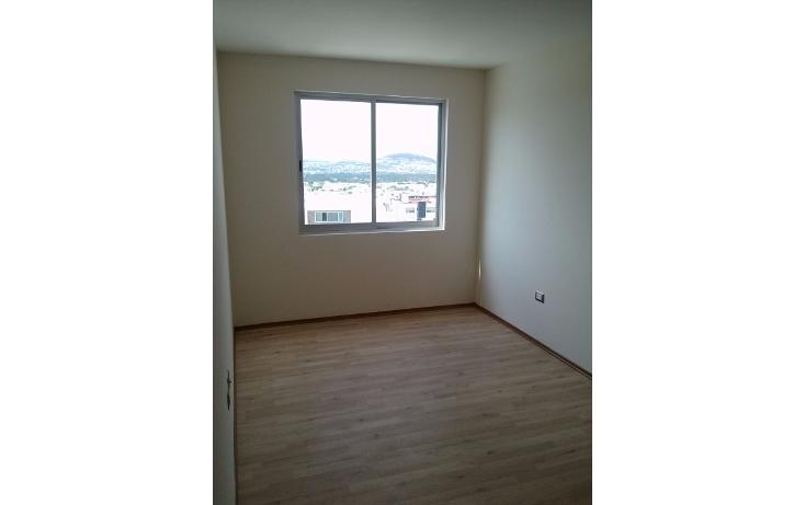 Foto de casa en venta en  , loma juriquilla, querétaro, querétaro, 1292421 No. 15