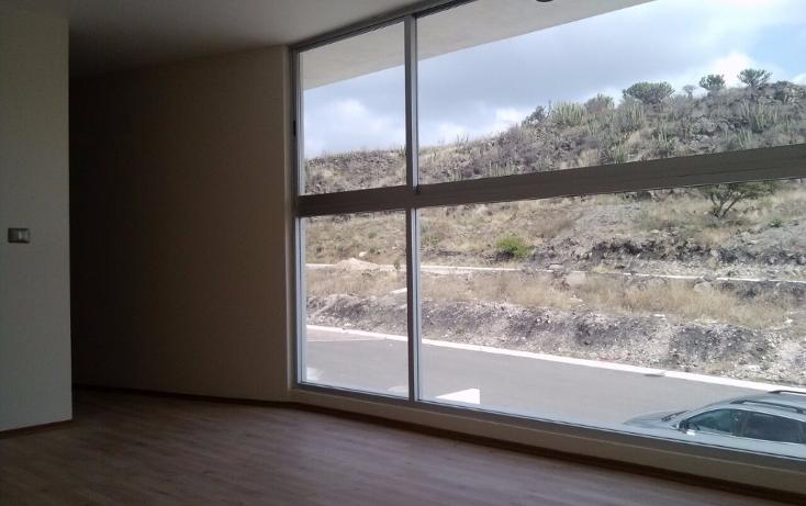 Foto de casa en venta en  , loma juriquilla, querétaro, querétaro, 1292421 No. 16