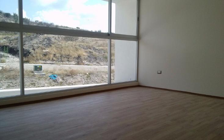 Foto de casa en venta en  , loma juriquilla, querétaro, querétaro, 1292421 No. 17