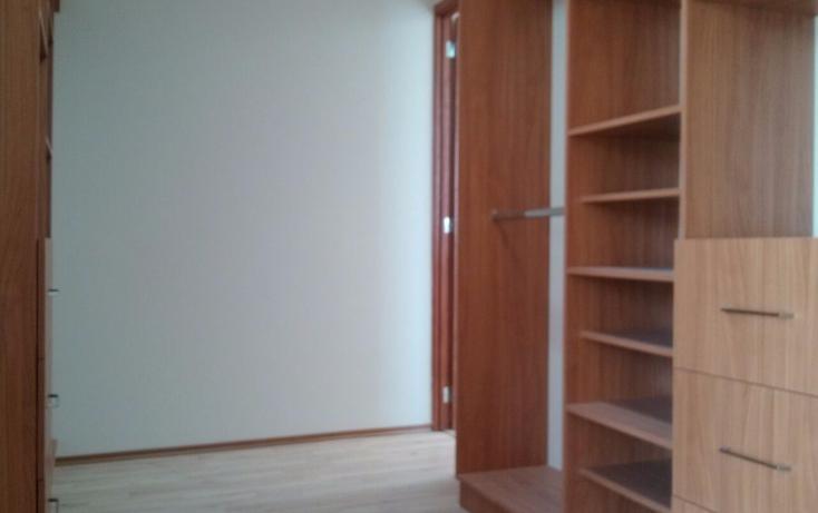 Foto de casa en venta en  , loma juriquilla, querétaro, querétaro, 1292421 No. 18