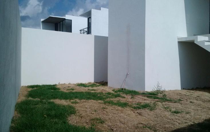 Foto de casa en venta en  , loma juriquilla, querétaro, querétaro, 1292421 No. 19