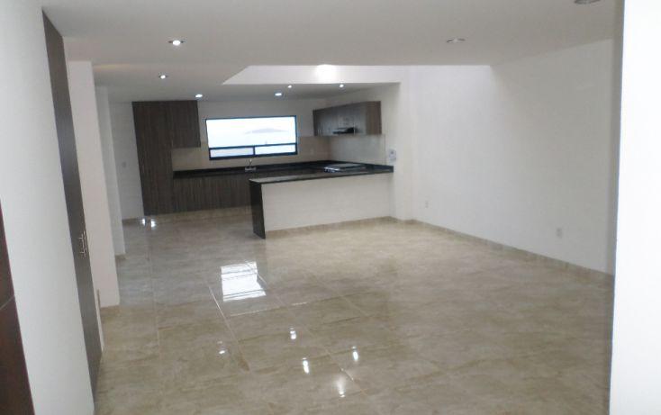 Foto de casa en venta en, loma juriquilla, querétaro, querétaro, 1303035 no 02