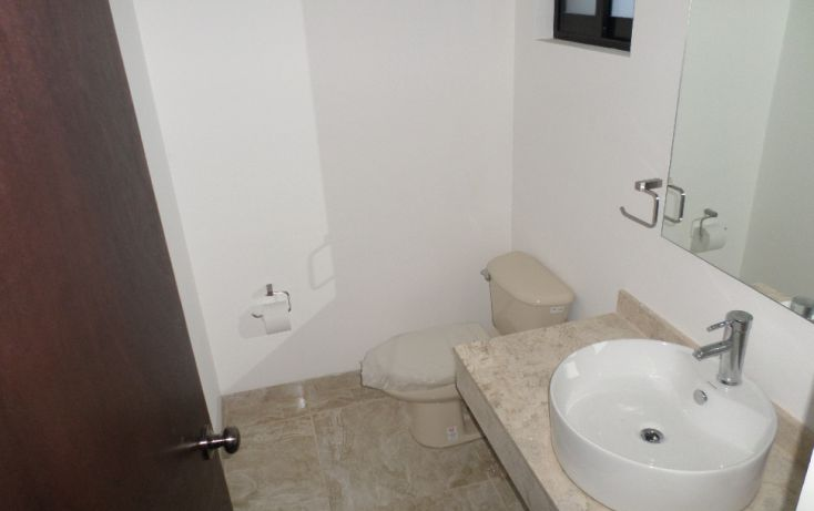 Foto de casa en venta en, loma juriquilla, querétaro, querétaro, 1303035 no 03
