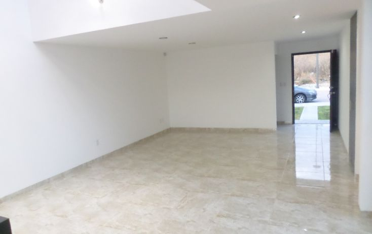 Foto de casa en venta en, loma juriquilla, querétaro, querétaro, 1303035 no 04