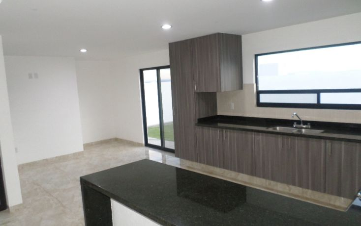Foto de casa en venta en, loma juriquilla, querétaro, querétaro, 1303035 no 06