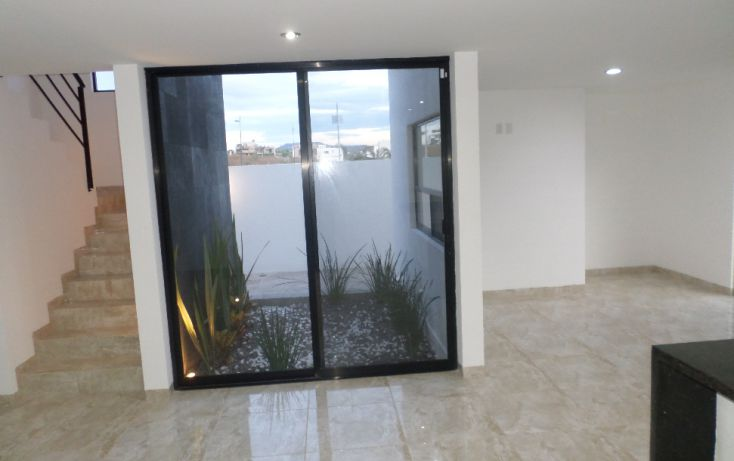 Foto de casa en venta en, loma juriquilla, querétaro, querétaro, 1303035 no 07