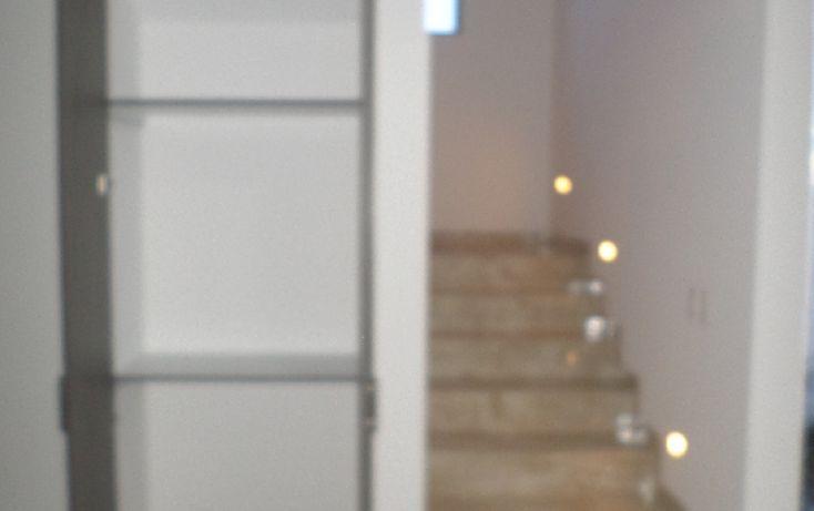 Foto de casa en venta en, loma juriquilla, querétaro, querétaro, 1303035 no 09