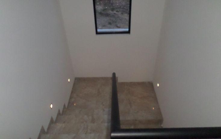 Foto de casa en venta en, loma juriquilla, querétaro, querétaro, 1303035 no 10