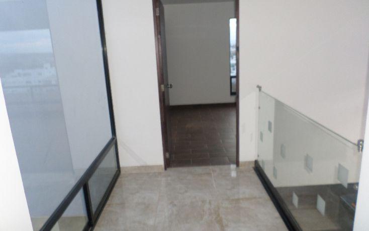 Foto de casa en venta en, loma juriquilla, querétaro, querétaro, 1303035 no 11