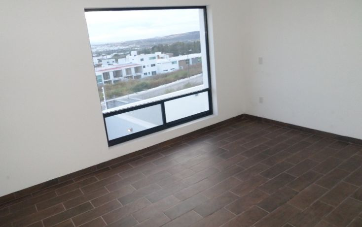 Foto de casa en venta en, loma juriquilla, querétaro, querétaro, 1303035 no 12