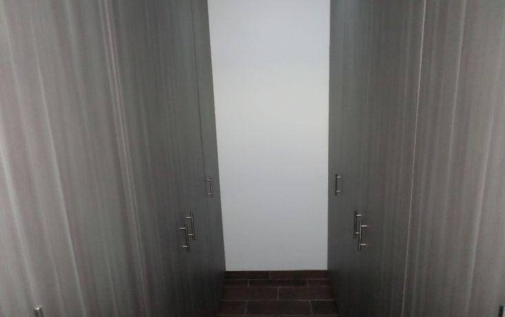 Foto de casa en venta en, loma juriquilla, querétaro, querétaro, 1303035 no 14