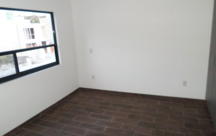 Foto de casa en venta en, loma juriquilla, querétaro, querétaro, 1303035 no 16