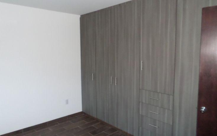 Foto de casa en venta en, loma juriquilla, querétaro, querétaro, 1303035 no 18