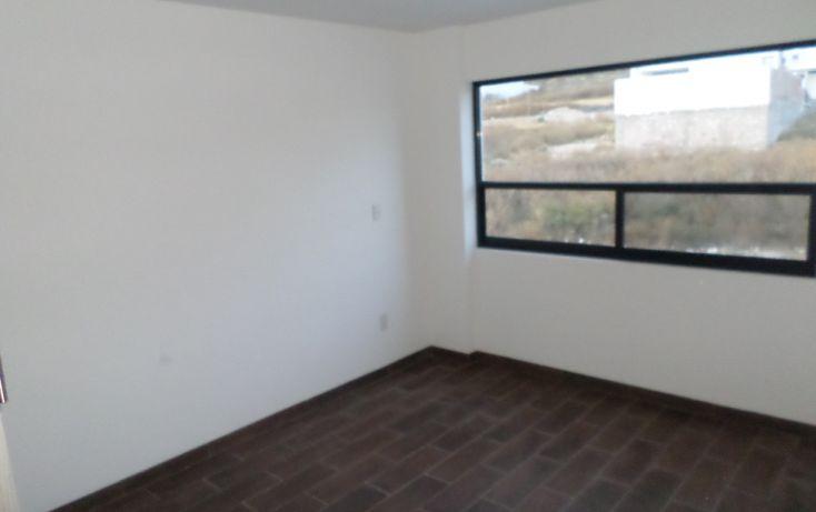 Foto de casa en venta en, loma juriquilla, querétaro, querétaro, 1303035 no 19