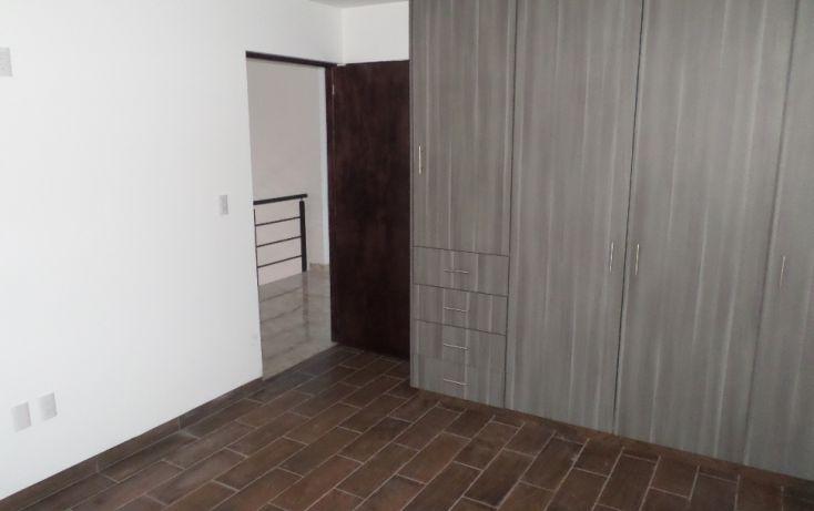 Foto de casa en venta en, loma juriquilla, querétaro, querétaro, 1303035 no 20
