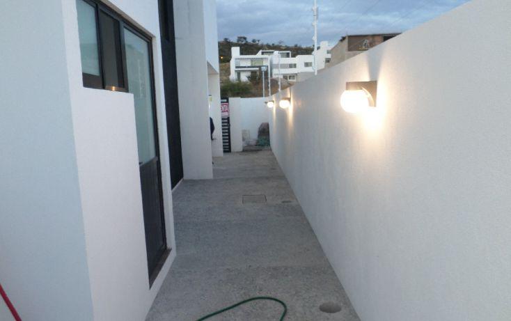Foto de casa en venta en, loma juriquilla, querétaro, querétaro, 1303035 no 22