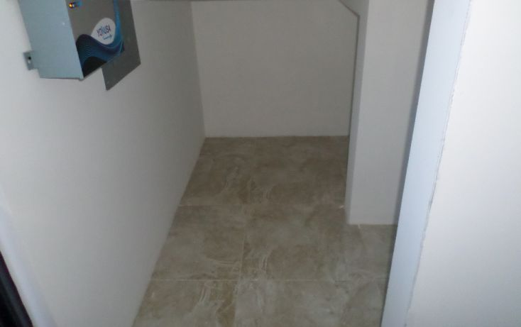Foto de casa en venta en, loma juriquilla, querétaro, querétaro, 1303035 no 24
