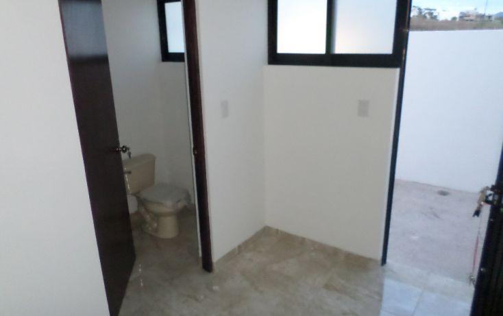 Foto de casa en venta en, loma juriquilla, querétaro, querétaro, 1303035 no 25