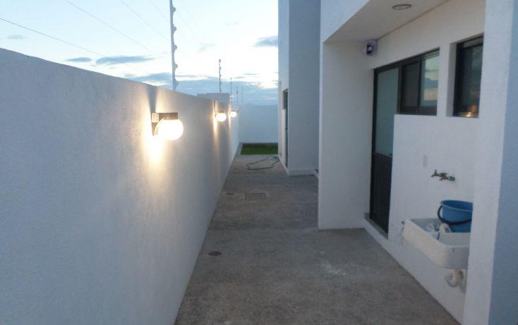 Foto de casa en venta en, loma juriquilla, querétaro, querétaro, 1303035 no 26