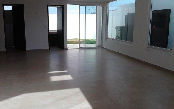Foto de casa en venta en, loma juriquilla, querétaro, querétaro, 1310053 no 03