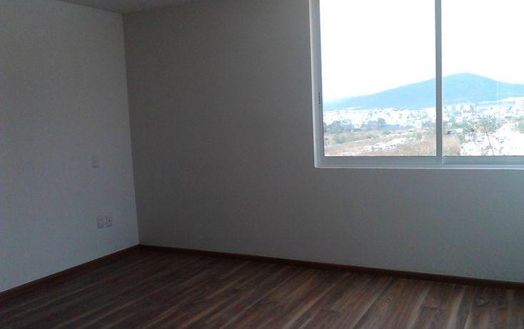 Foto de casa en venta en, loma juriquilla, querétaro, querétaro, 1310053 no 09