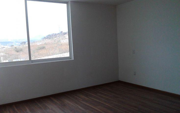 Foto de casa en venta en, loma juriquilla, querétaro, querétaro, 1310053 no 12