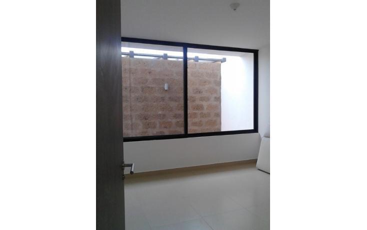 Foto de casa en venta en  , loma juriquilla, querétaro, querétaro, 1380013 No. 03