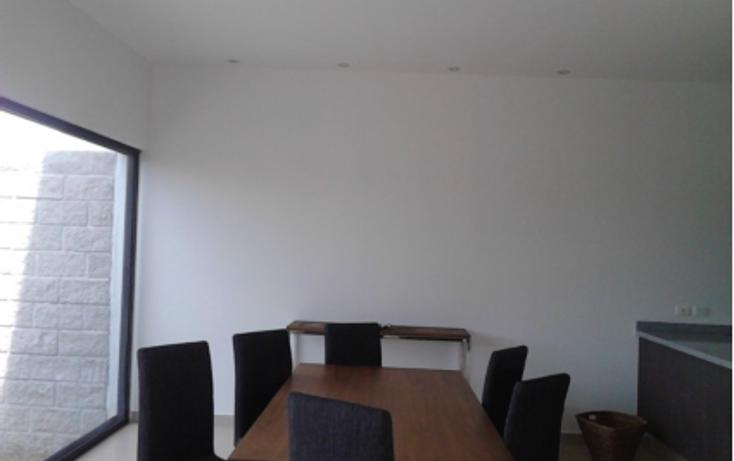 Foto de casa en venta en  , loma juriquilla, querétaro, querétaro, 1380013 No. 05